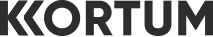 Kortum GmbH Logo